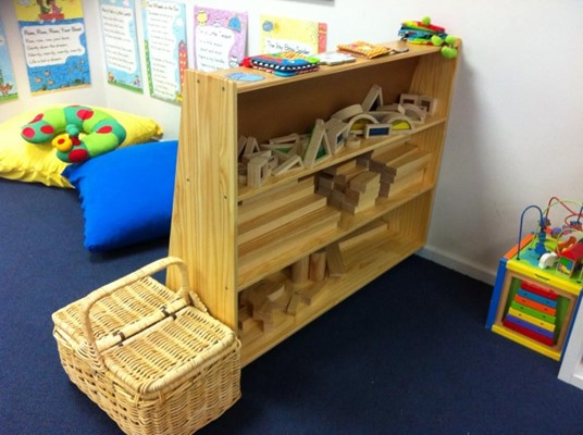 Willi Wagtails Childcare Centre - 3
