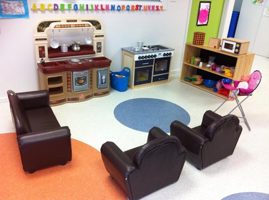 Willi Wagtails Childcare Centre - 5